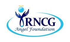 RN Cancer Guides Angel Foundation
